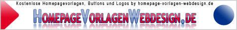Homepagevorlagen, Buttons & Html-Tipps