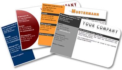 Homepage Vorlagen Webdesign De Kostenlose Vorlagen Web